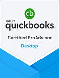qb desktop