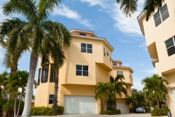 Gainesville real estate accounting